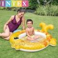 Intex Детски басейн Рибка 57111NP