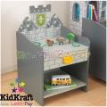 2015 KidKraft - Нощно шкафче Medieval Castle 76264