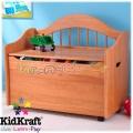 KidKraft Honey Ракла за играчки на колела 14141