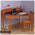 KidKraft Бюро и стол Avalon Honey