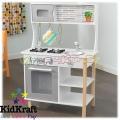 KidKraft Дървена кухня - пекарна