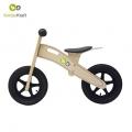 KinderKraft Runner колело за балансиране ОЧАКВА СЕ