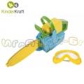 KinderKraft Mоторна резачка за деца - KKDRWAL00000ZA