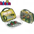 Klein Bosch Детски куфар с инструменти