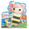 Моден костюм Пчела Lalaloopsy 500360