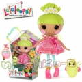NEW Lalaloopsy 2012 Кукла Pix Flutters 33см