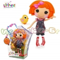 Кукла Sunny Side Up 33см Lalaloopsy