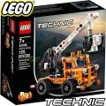 Lego Technic Автовишка 42088