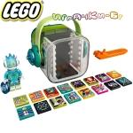 Lego Vidiyo Извънземен Диджей 43104
