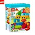 Lego Duplo Блокчета за строене 10561
