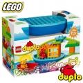 "2014 Lego® 10567 - Комплект ""Построй лодка"" Duplo"