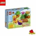 Lego DUPLO® Winnie The Pooh Пикникът на Мечо 5945