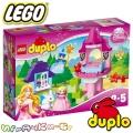 2014 Lego® Duplo - 10542 Приказка на спящата красавица