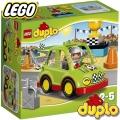 2015 Lego® Duplo Рали кола
