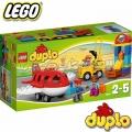 2015 Lego® Duplo Летище
