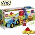2015 Lego® Duplo Моят първи трактор