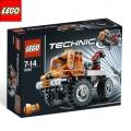 Lego Technic® Мини влекач 9390