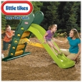 Little Tikes 170737 Пързалка Giant Slide Evergreen