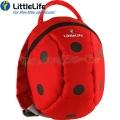 LittleLife Детска раничка 2л. Калинка L10239