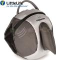 LittleLife Детска раничка 2л. Акула L10246