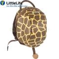 LittleLife Детска раничка 2л. Жираф L10820