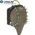LittleLife Детска раничка 2л. Крокодил L10880