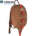 LittleLife Детска раничка 6л. Динозавър L12330