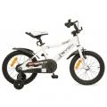 Moni Детски велосипед 16 DARK KNIGHT