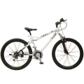 Moni  Велосипед 26 Monster  White