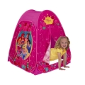 Disney Палатка/Тента Princess Marko