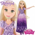 Disney Princess Кукла Рапунцел Royal Shimmer B5284