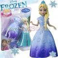 *Disney™ Frozen Мини кукла Принцеса Елза с аксесоари НЯМА