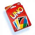 Mattel  Карти за игра Уно Uno на български език