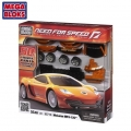 Конструктор McLaren MP4-12C Need for Speed 95710