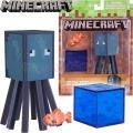 Minecraft Мини фигурка Squid 16482