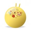 Mondo Кенгуру за скачане с уши Winnie The Pooh