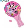Mondo Хилки с топче Minnie Mouse 15004