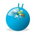 Mondo Кенгуру за скачане с уши The Smurfs
