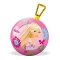 Mondo Кенгуру за скачане с дръжка Barbie