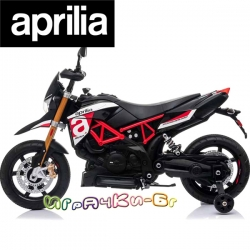 Aprilia Акумулаторен мотор Dorsoduro 900