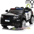 Moni Акумулаторен джип SQUAD JC002 12V Black