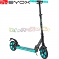 Byox Bikes Детска тротинетка Perseus