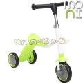 Moni Тротинетка 2 Cool Green