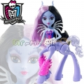 2015 Monster High Fright-Mares™ Кукла Хибрид Aery Evenfall