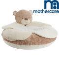 Mothercare Активна гимнастика-център за игра Sit Me Up Teddy's Toy Box