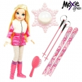 Moxie Girlz Magic Glitte Snow Ейвъри