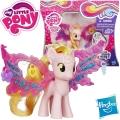 My Little Pony Пони с крила Honey Rays B0358