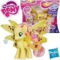 My Little Pony Пони с крила Fluttershy B0358