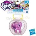 My Little Pony Пони в чантичка Twilight Sparkle B8952