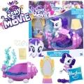 My Little Pony The Movie Игрален комплект Rarity C0682